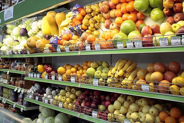 Букеты пышных оптовые продуктовые магазины киев букет невесты фото